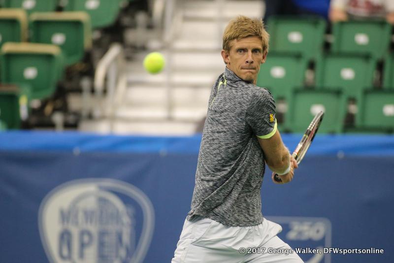 DGD17021321_ATP_Memphis_Open