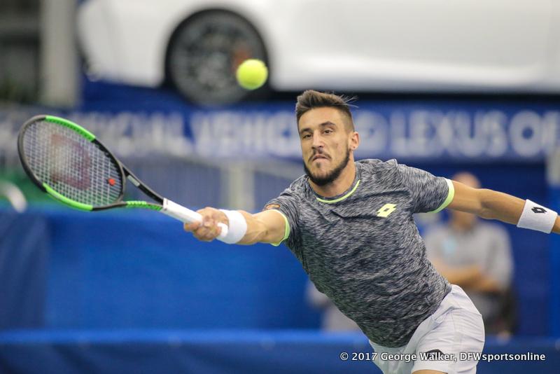 DGD17021325_ATP_Memphis_Open