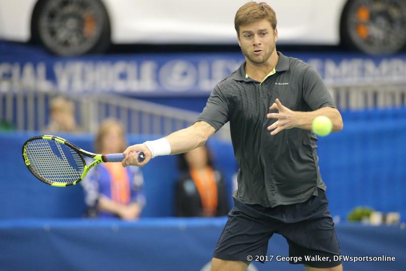 DGD17021327_ATP_Memphis_Open