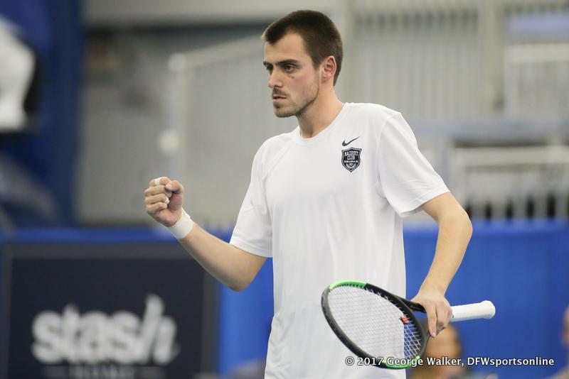 DGD17021329_ATP_Memphis_Open