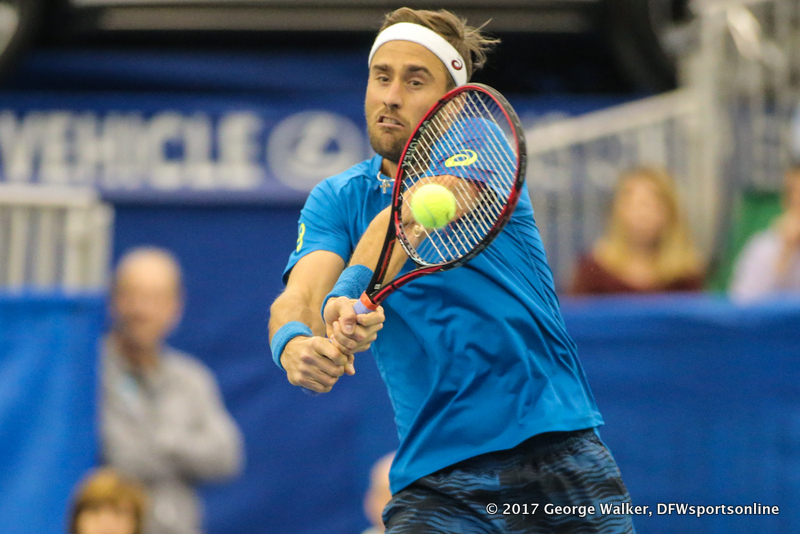 DGD17021330_ATP_Memphis_Open