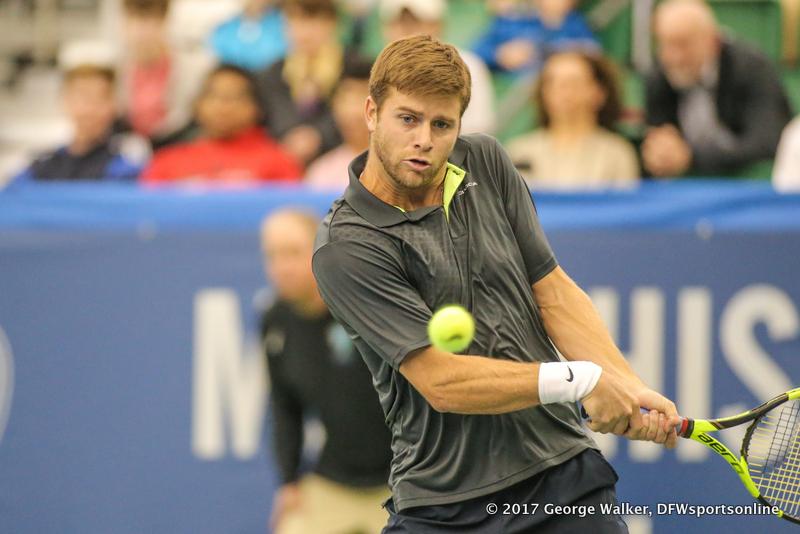 DGD17021331_ATP_Memphis_Open