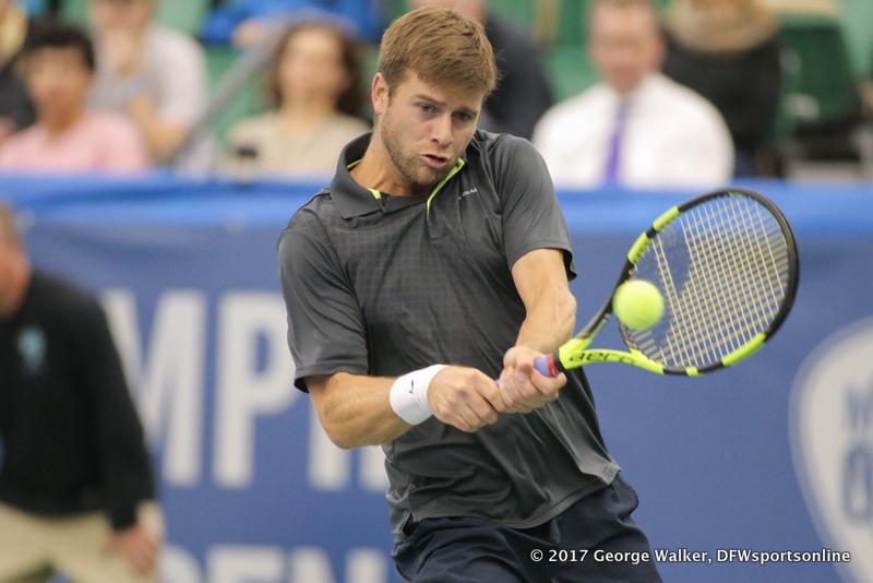 DGD17021332_ATP_Memphis_Open