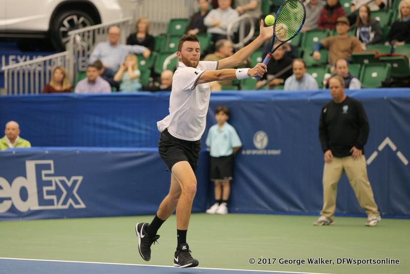 DGD17021333_ATP_Memphis_Open