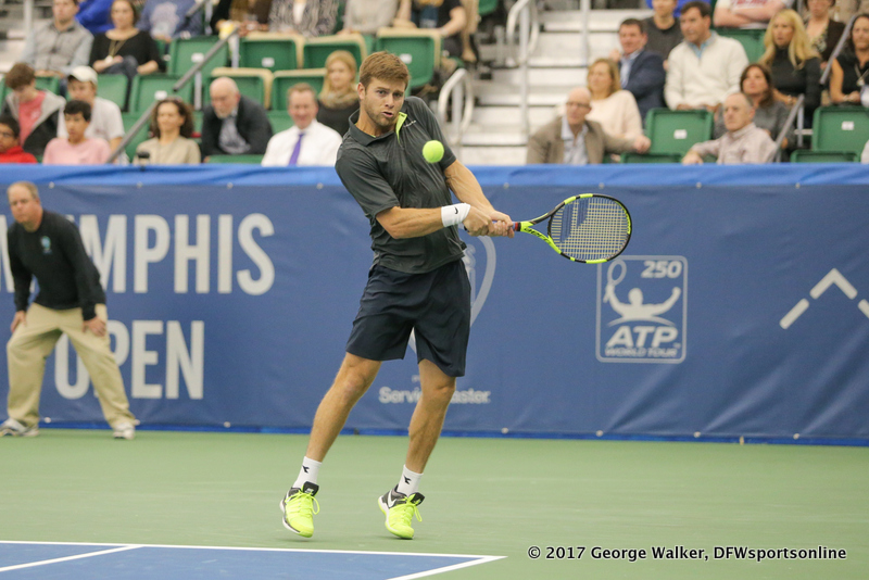 DGD17021337_ATP_Memphis_Open