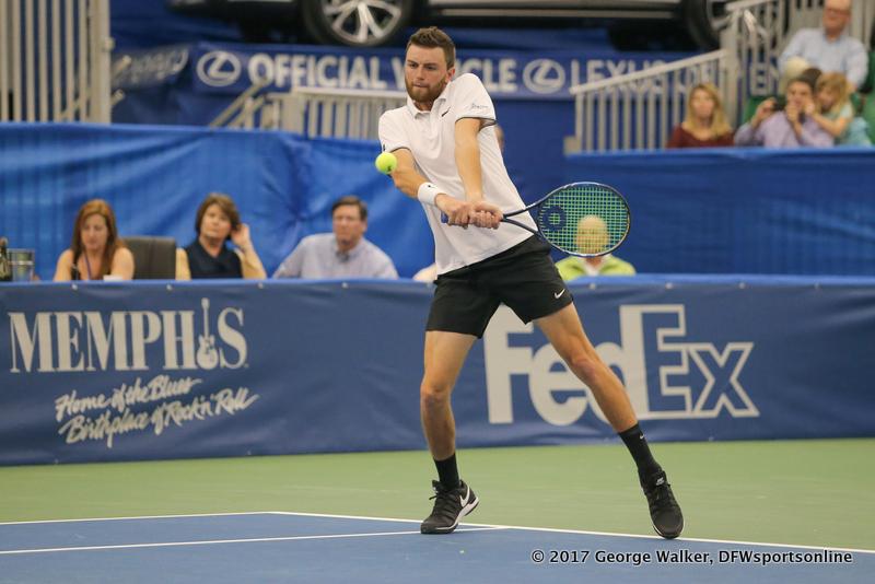 DGD17021338_ATP_Memphis_Open