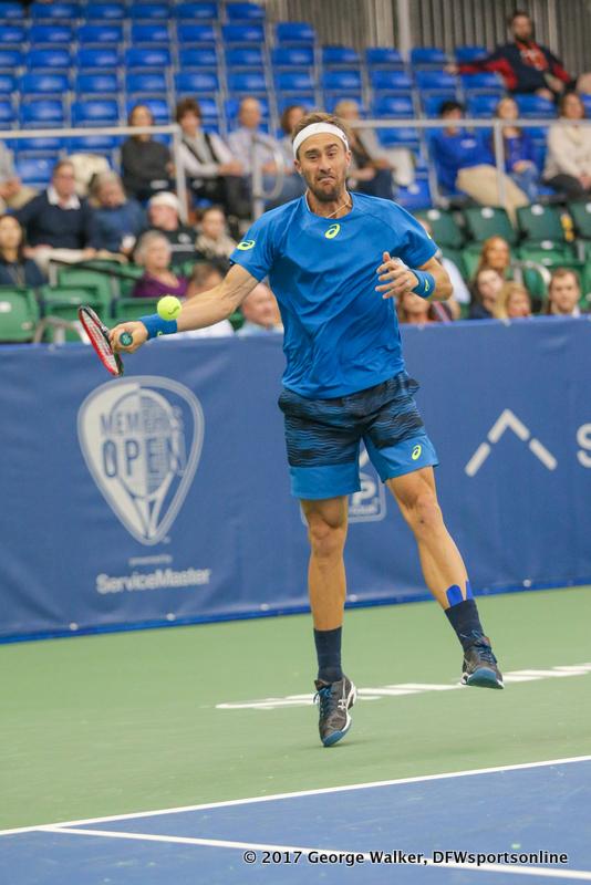 DGD17021339_ATP_Memphis_Open