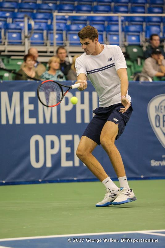 DGD17021343_ATP_Memphis_Open