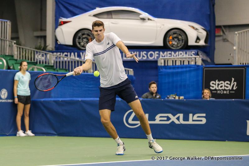 DGD17021348_ATP_Memphis_Open