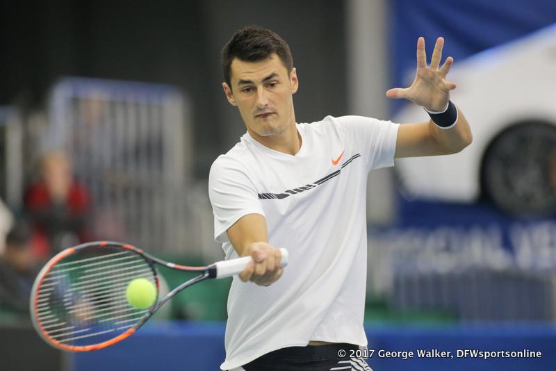 DGD17021401_ATP_Memphis_Open