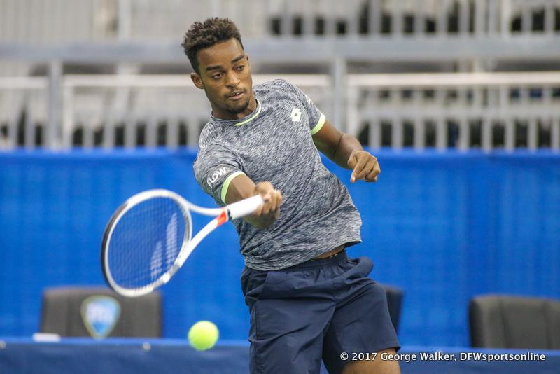 DGD17021406_ATP_Memphis_Open