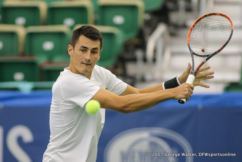 DGD17021407_ATP_Memphis_Open