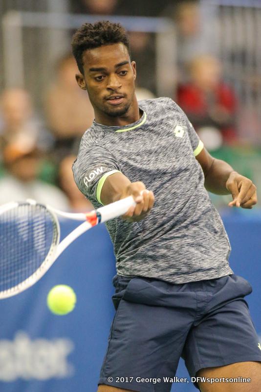 DGD17021411_ATP_Memphis_Open