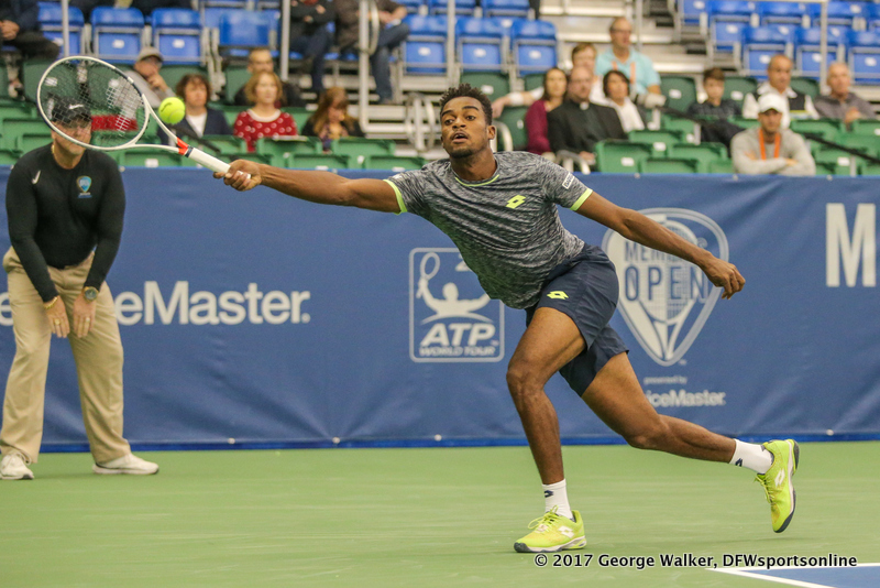 DGD17021412_ATP_Memphis_Open
