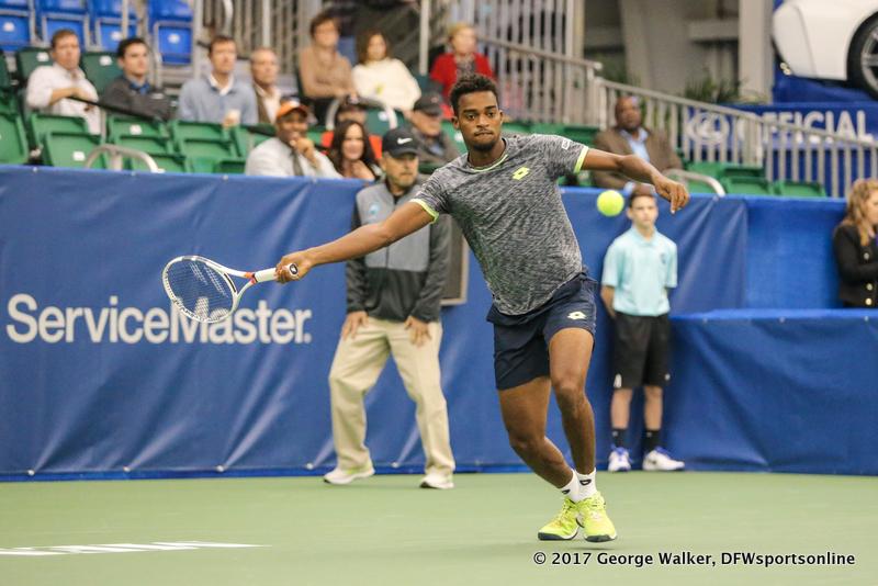 DGD17021414_ATP_Memphis_Open