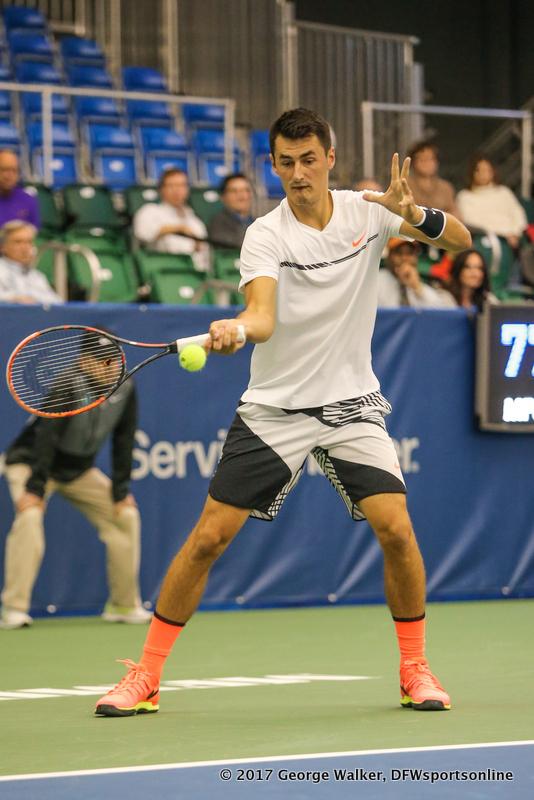 DGD17021418_ATP_Memphis_Open