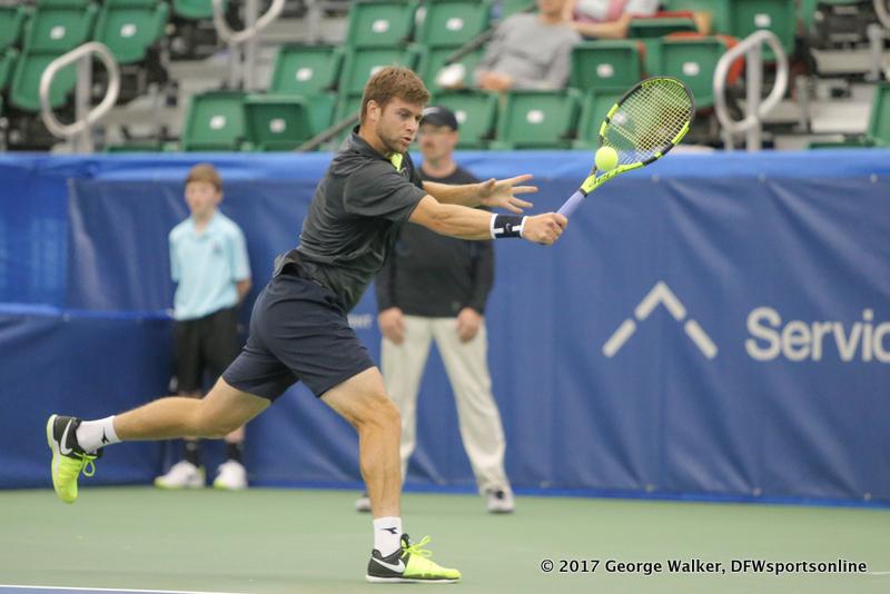 DGD17021423_ATP_Memphis_Open