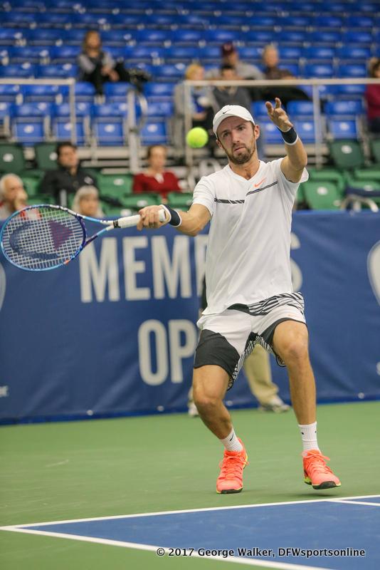 DGD17021425_ATP_Memphis_Open