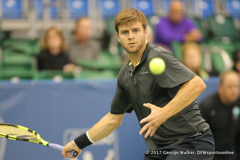 DGD17021430_ATP_Memphis_Open