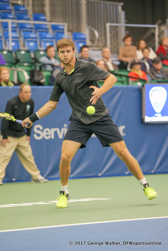 DGD17021433_ATP_Memphis_Open