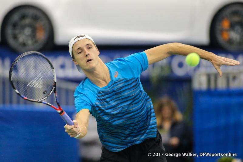 DGD17021442_ATP_Memphis_Open