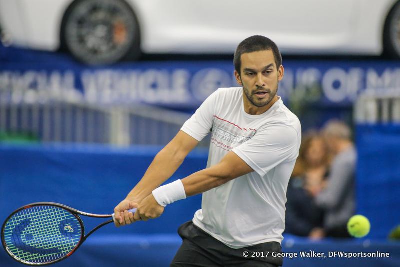 DGD17021443_ATP_Memphis_Open