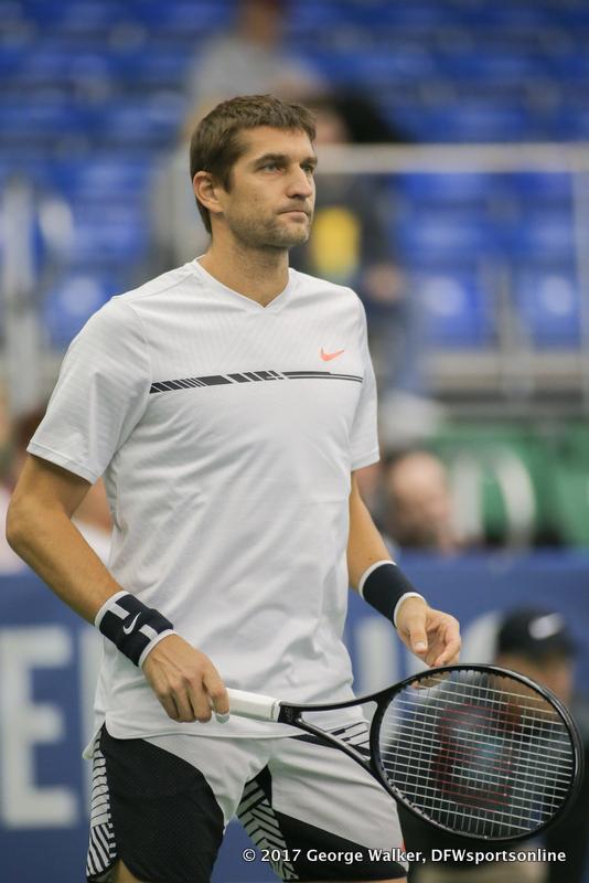 DGD17021447_ATP_Memphis_Open