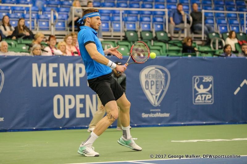 DGD17021451_ATP_Memphis_Open