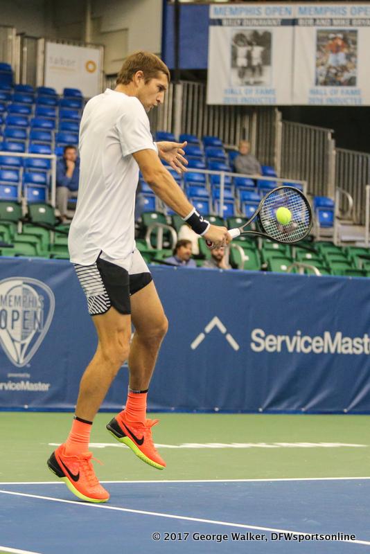 DGD17021454_ATP_Memphis_Open