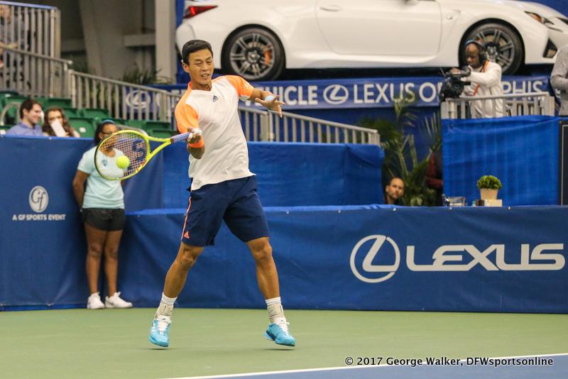 DGD17021456_ATP_Memphis_Open