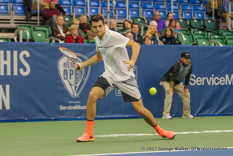 DGD17021460_ATP_Memphis_Open