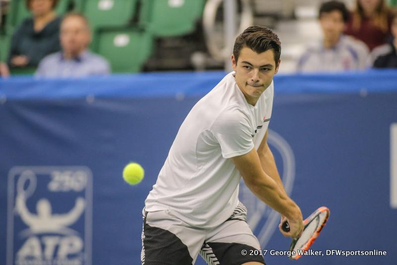 DGD17021467_ATP_Memphis_Open