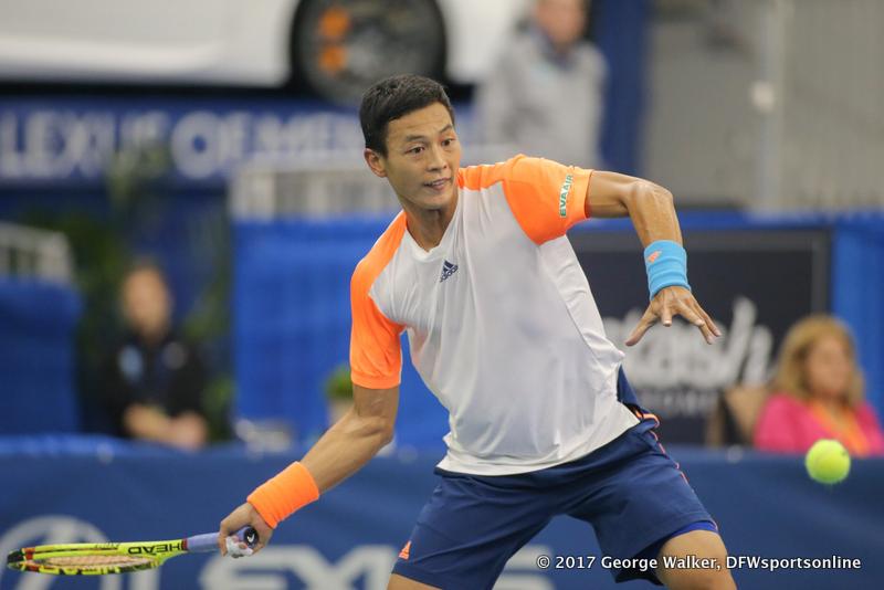 DGD17021468_ATP_Memphis_Open