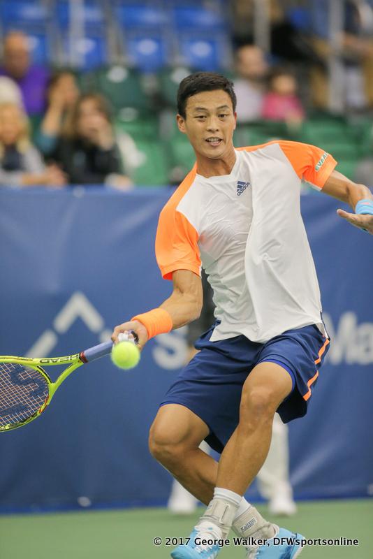 DGD17021469_ATP_Memphis_Open