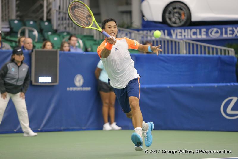 DGD17021471_ATP_Memphis_Open