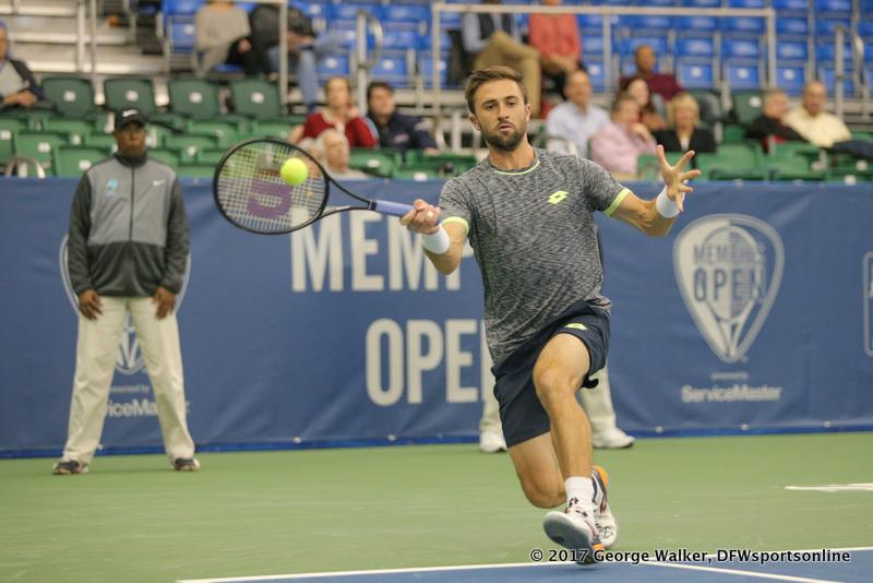 DGD17021472_ATP_Memphis_Open