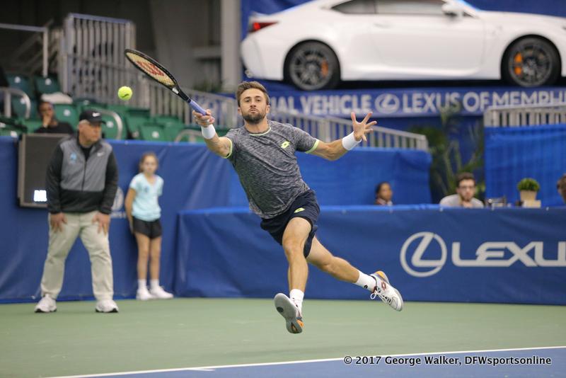 DGD17021473_ATP_Memphis_Open