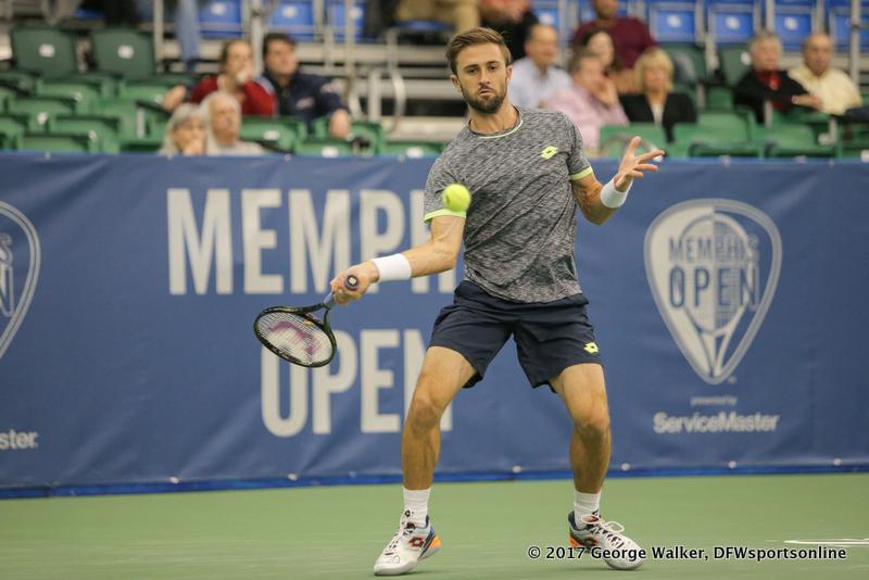 DGD17021475_ATP_Memphis_Open