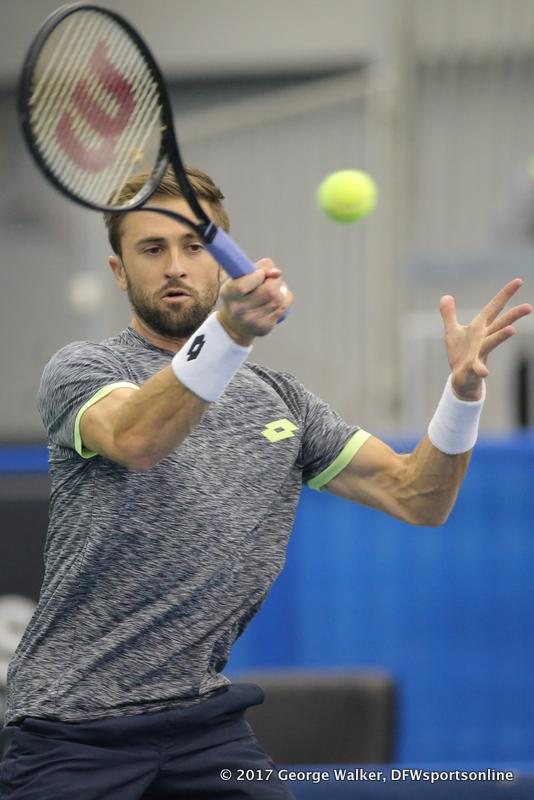 DGD17021476_ATP_Memphis_Open