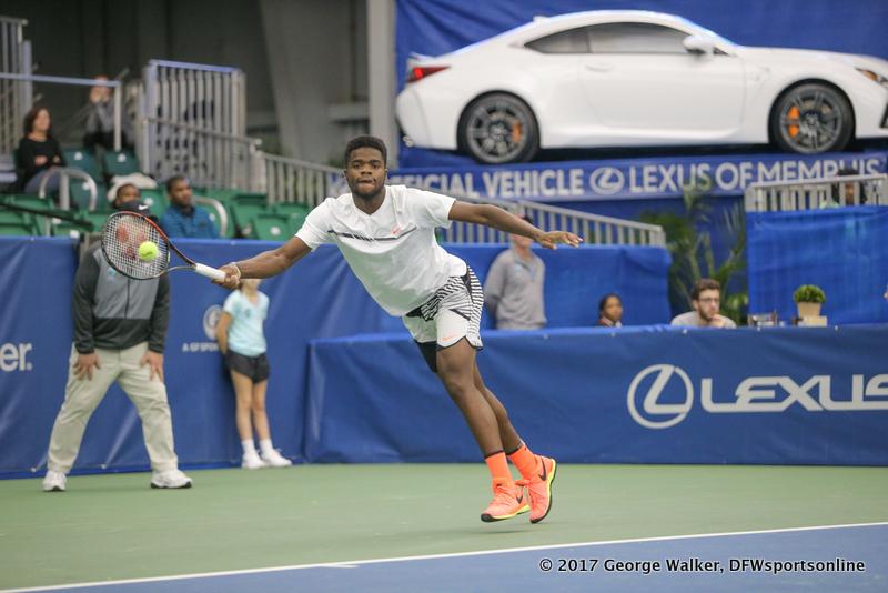 DGD17021477_ATP_Memphis_Open