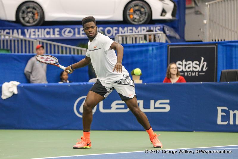 DGD17021479_ATP_Memphis_Open