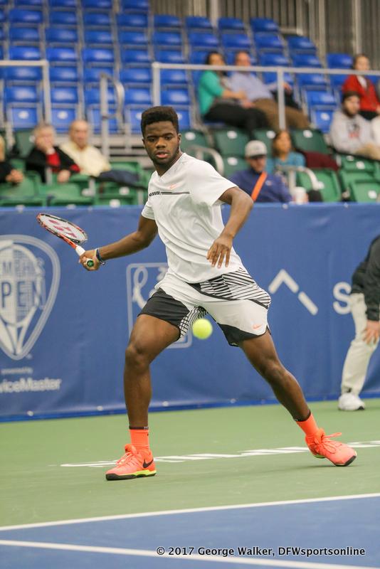 DGD17021480_ATP_Memphis_Open