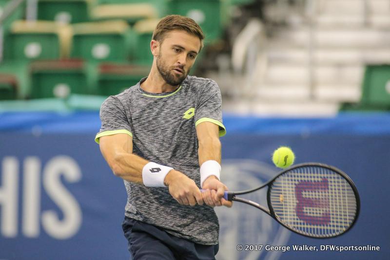 DGD17021483_ATP_Memphis_Open