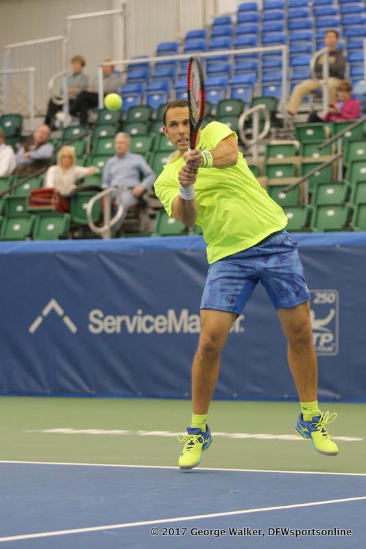DGD17021501_ATP_Memphis_Open