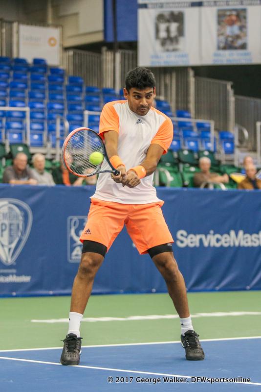 DGD17021503_ATP_Memphis_Open