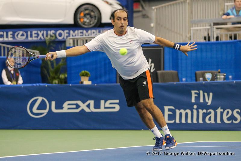 DGD17021504_ATP_Memphis_Open