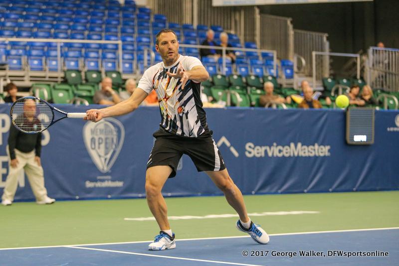 DGD17021508_ATP_Memphis_Open