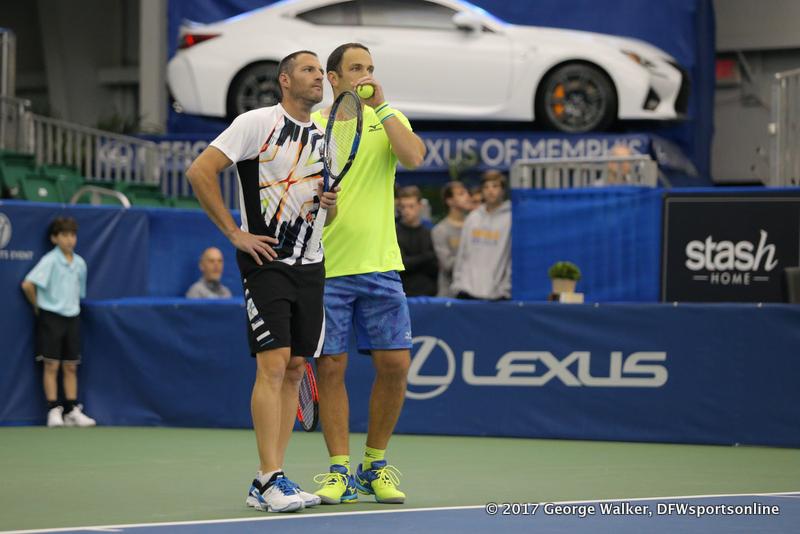DGD17021510_ATP_Memphis_Open