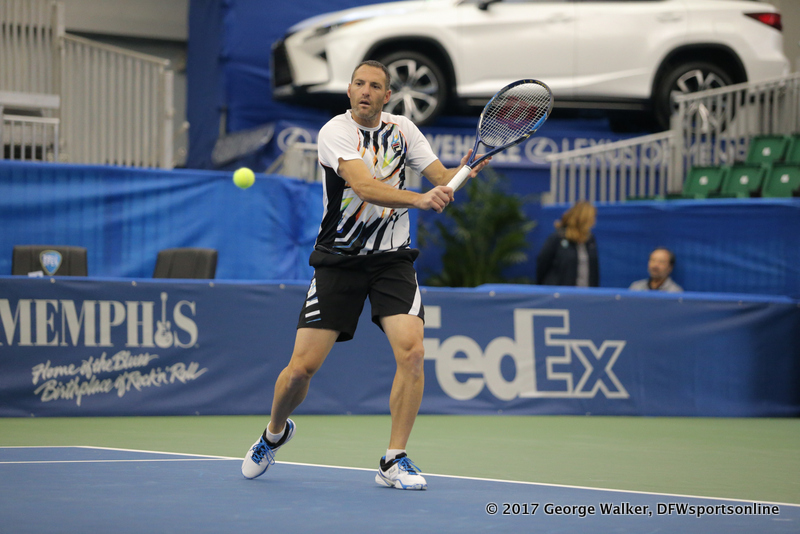 DGD17021511_ATP_Memphis_Open