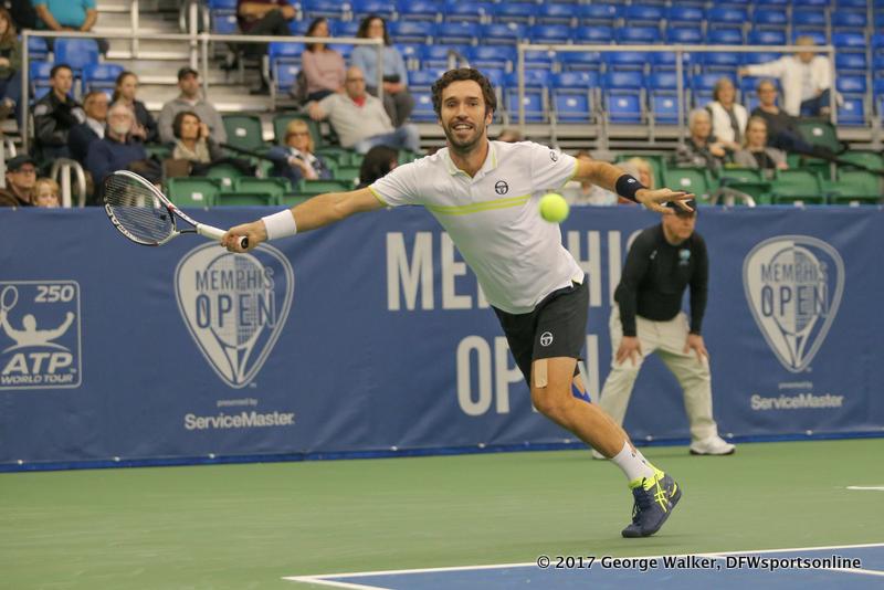 DGD17021514_ATP_Memphis_Open